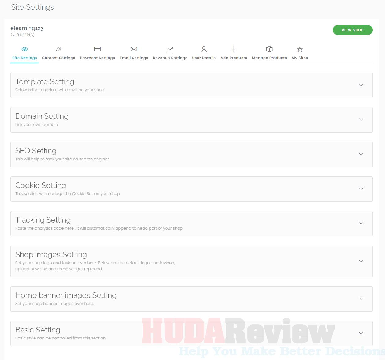 ProfitSite-Review-Step-2-3