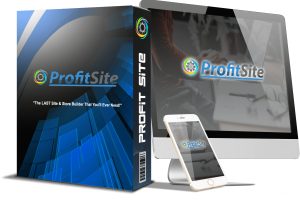 ProfitSite-review
