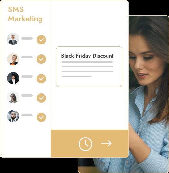 SendSnap-feature-14