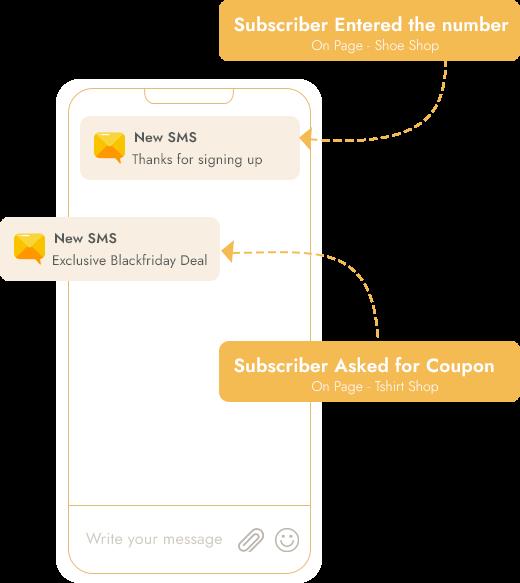 SendSnap-feature-16