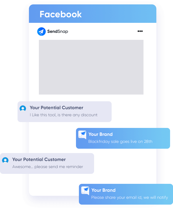 SendSnap-feature-2