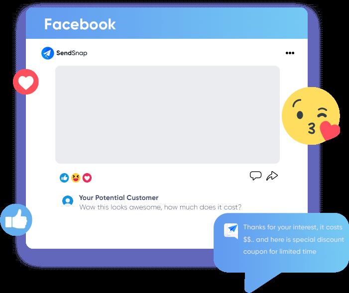 SendSnap-feature-3