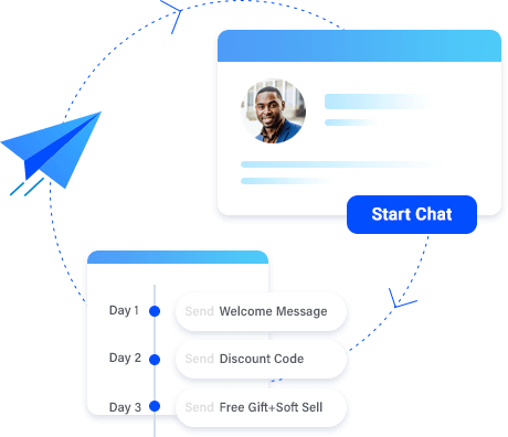 SendSnap-feature-4