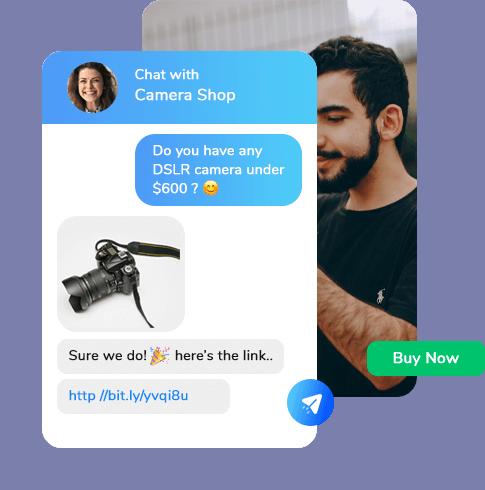 SendSnap-feature-5