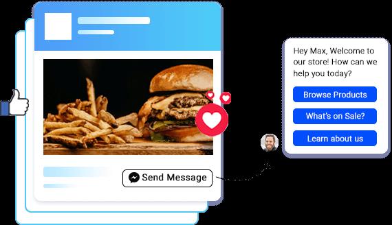 SendSnap-feature-7