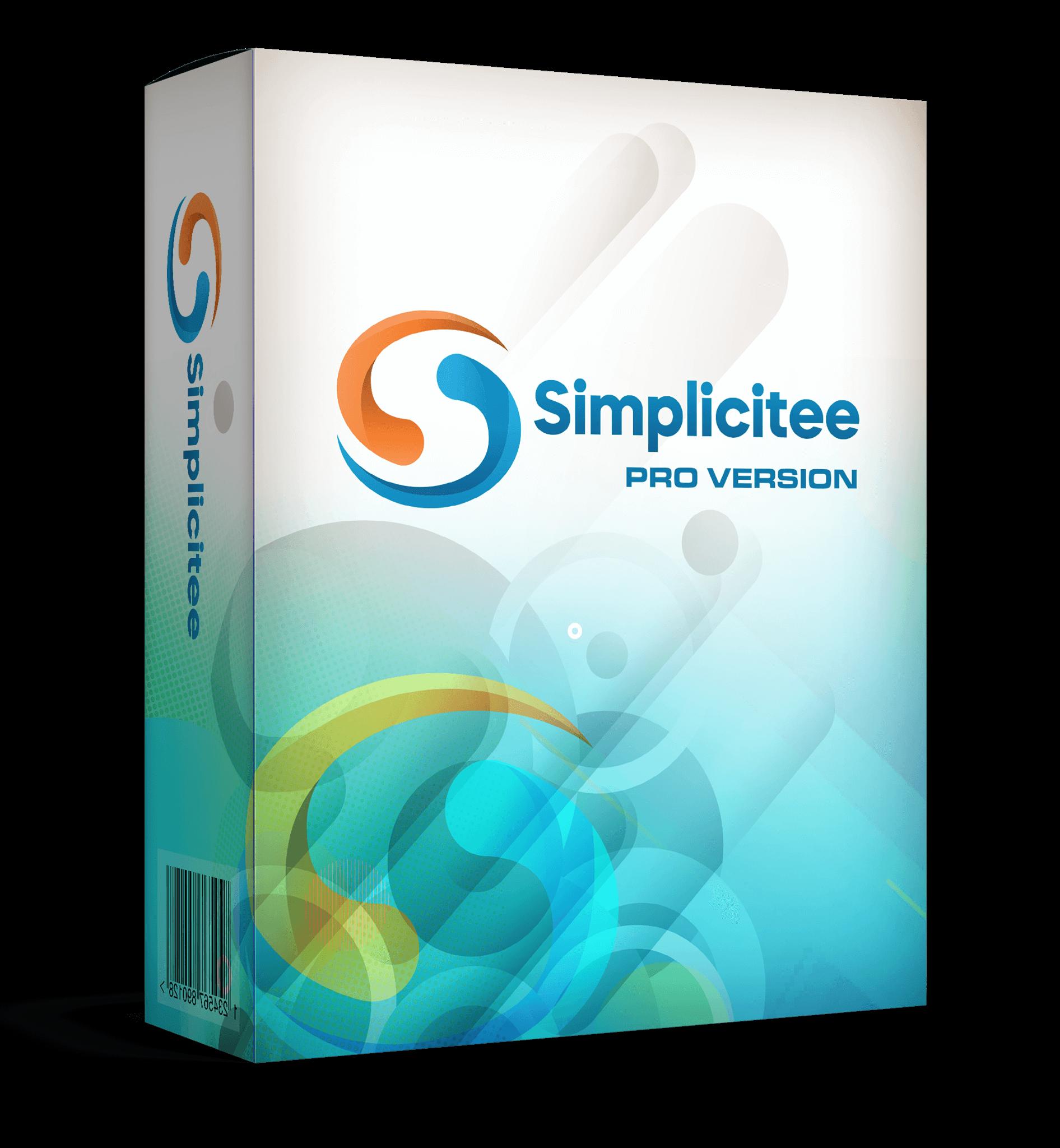 Simplicitee-oto-1