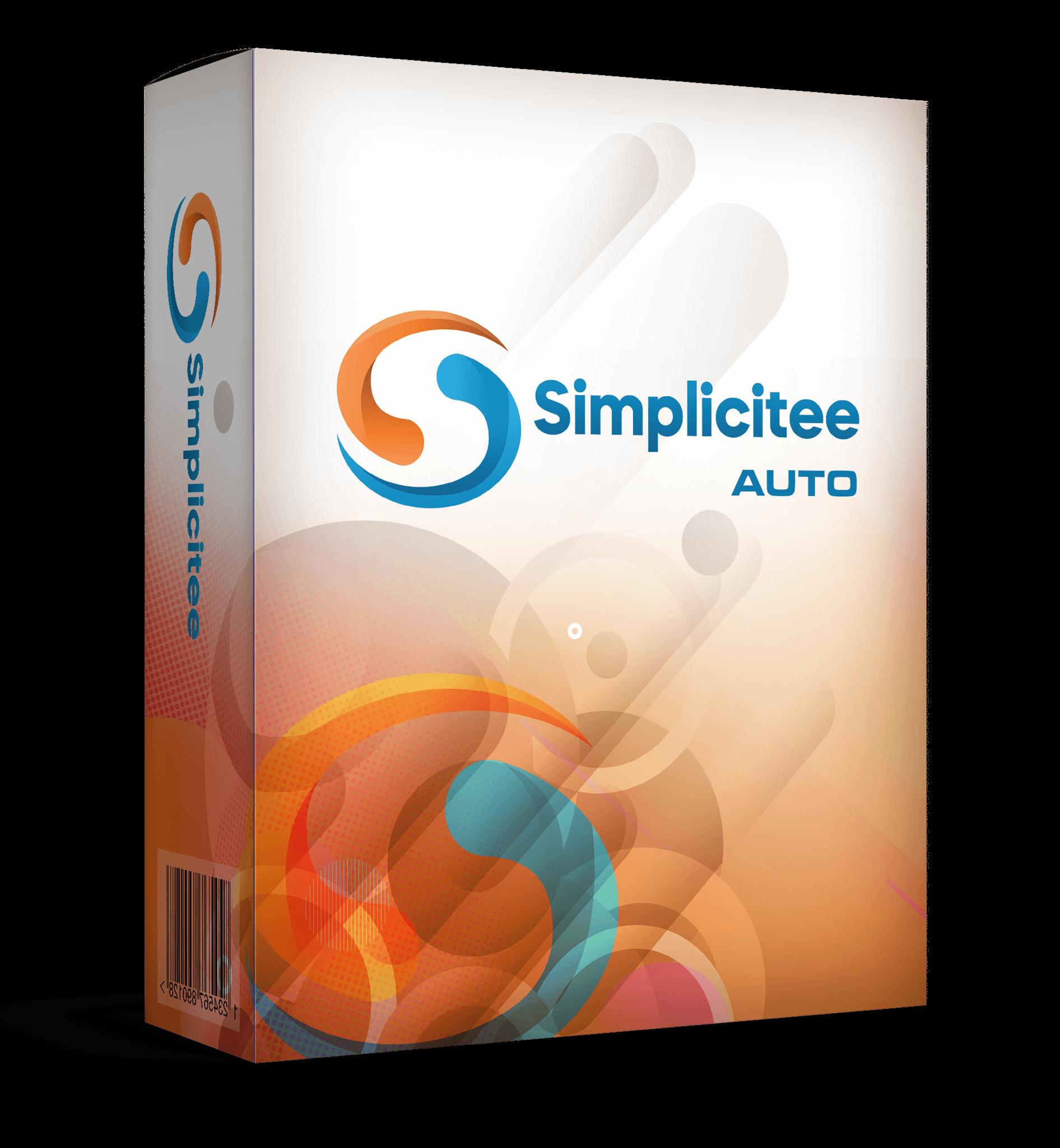 Simplicitee-oto-2