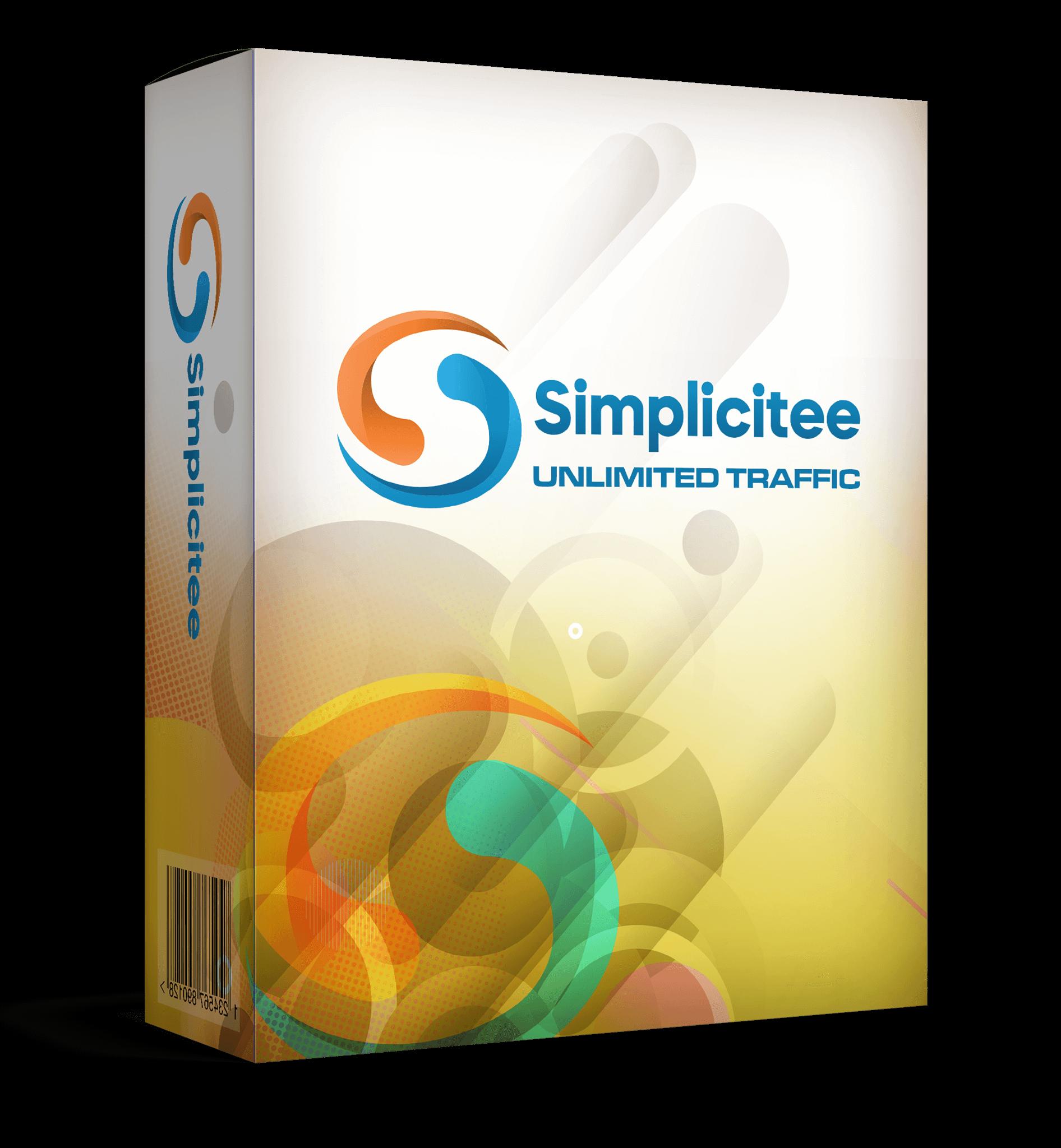 Simplicitee-oto-4
