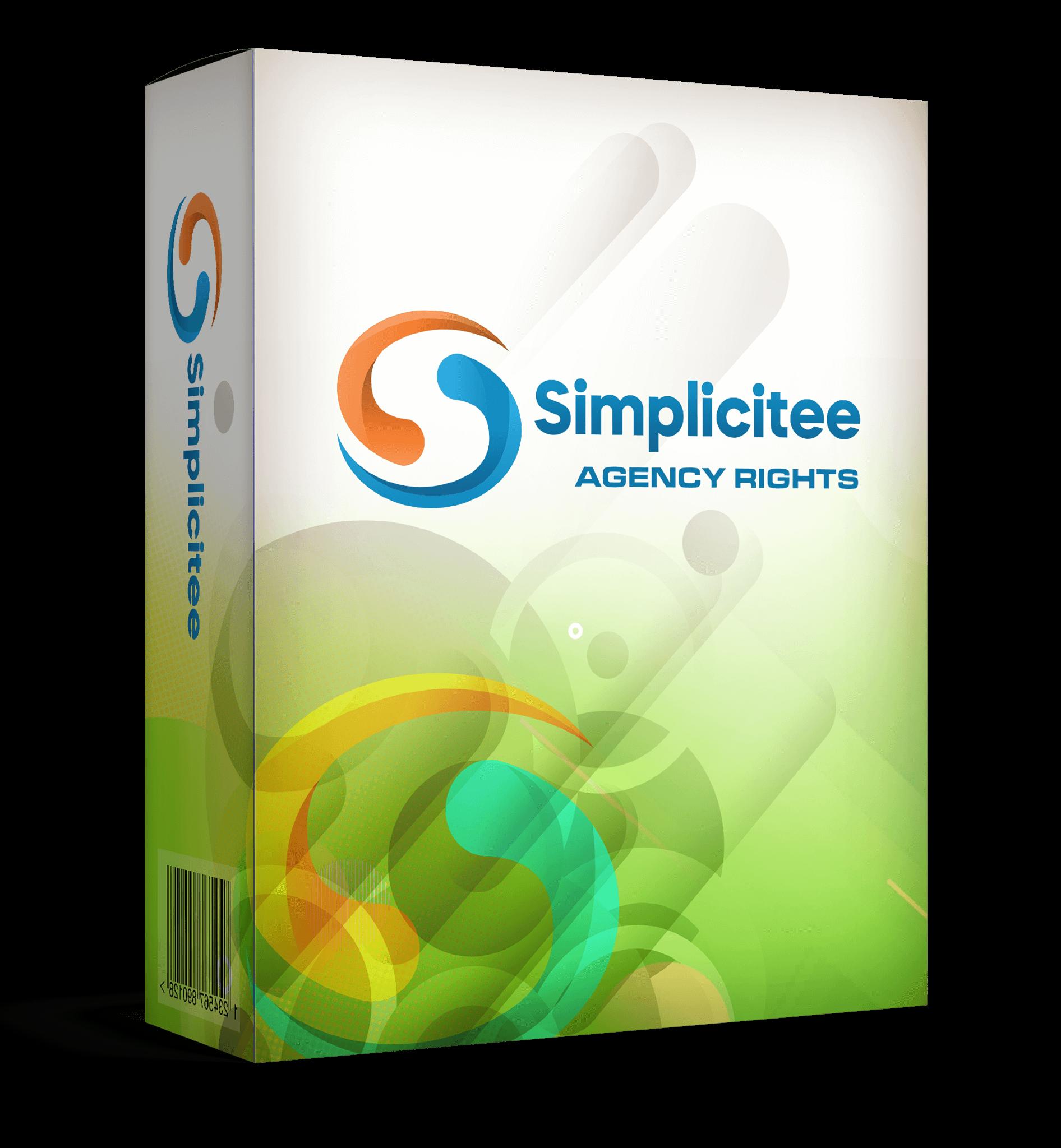 Simplicitee-oto-6