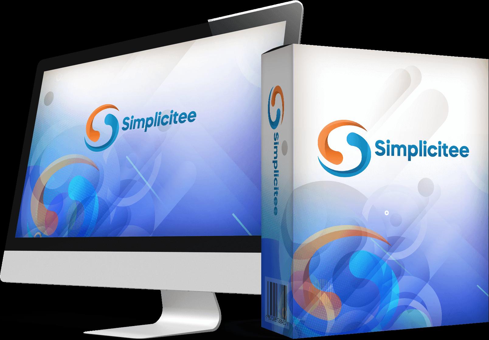 Simplicitee-review