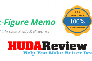 Six-Figure-Memo-Review