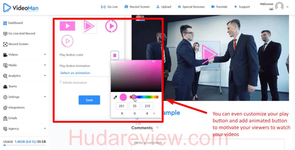 VideoMan-Review-Step-3-5