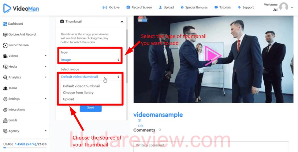 VideoMan-Review-Step-3-6
