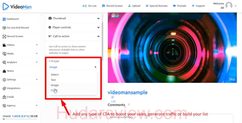 VideoMan-Review-Step-3-7