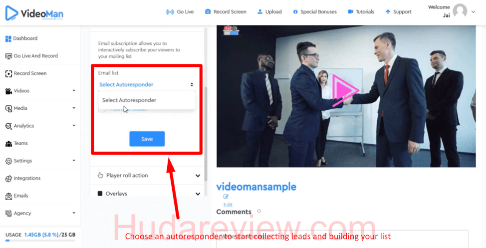VideoMan-Review-Step-3-8
