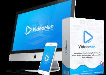 VideoMan-review
