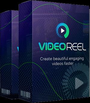 VideoReel-Review