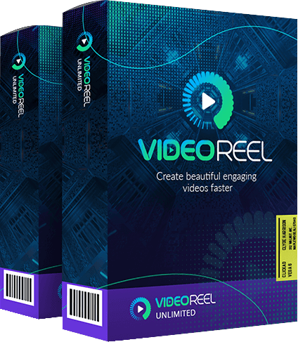 VideoReel-oto-1