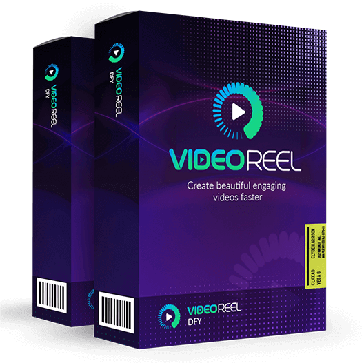 VideoReel-oto-2