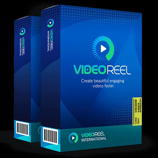 VideoReel-oto-3