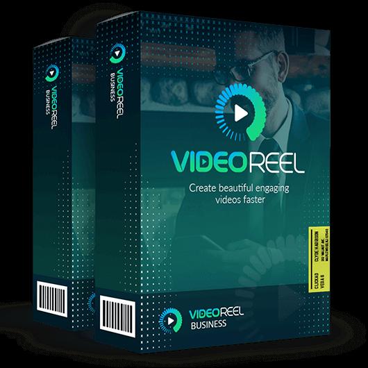 VideoReel-oto-4