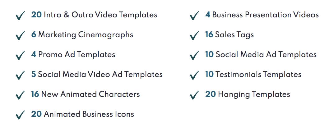 Visual-Marketing-Mate-1