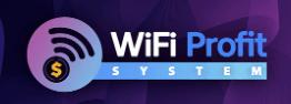Wifi-Profit-System-Logo