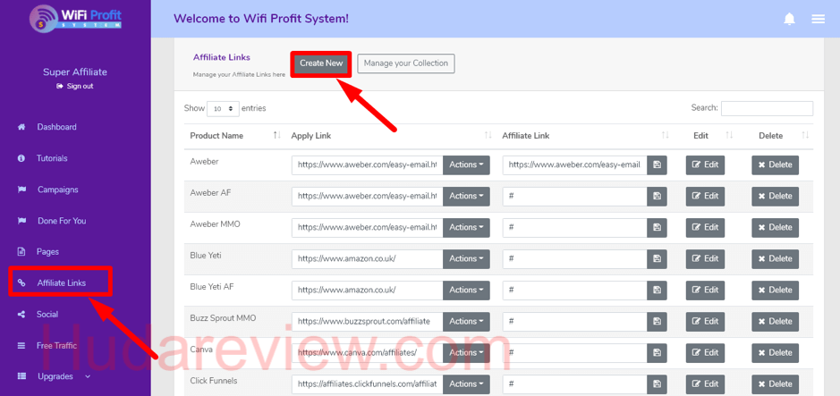 Wifi-Profit-System-Review-Step-1-3