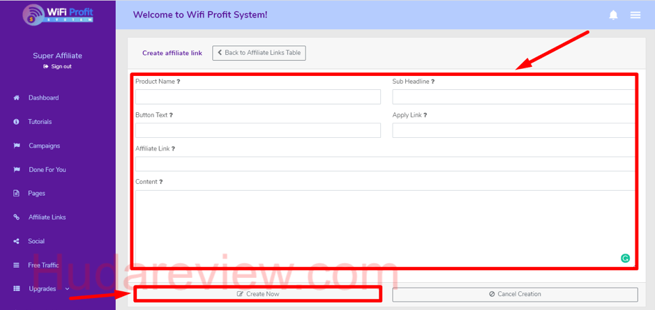 Wifi-Profit-System-Review-Step-1-4