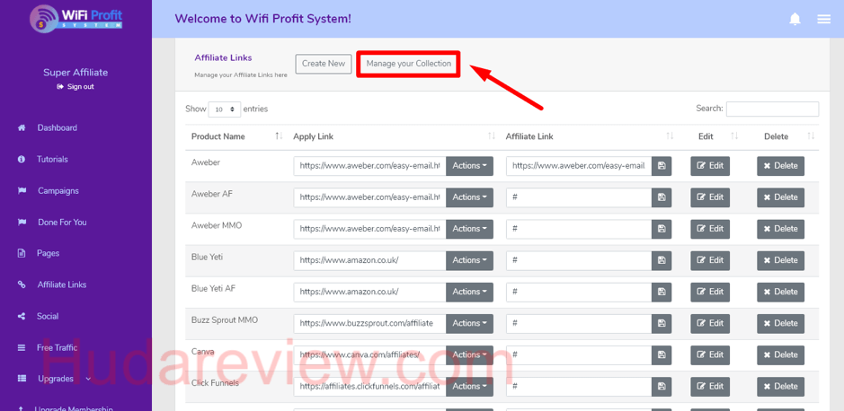 Wifi-Profit-System-Review-Step-1-5