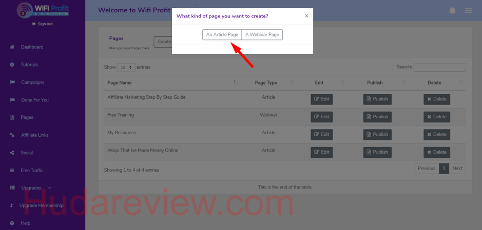Wifi-Profit-System-Review-Step-2-2