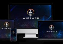 Wizzard Review & Bonuses