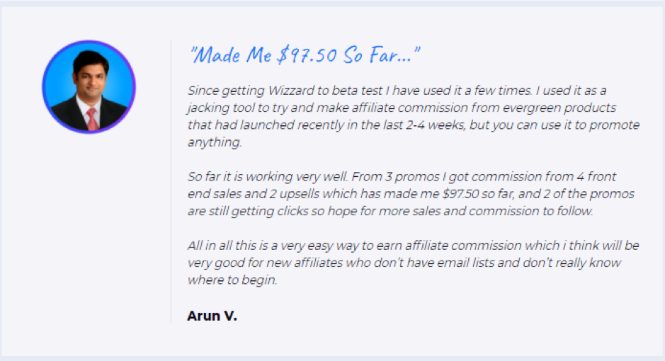Wizzard-Review-3