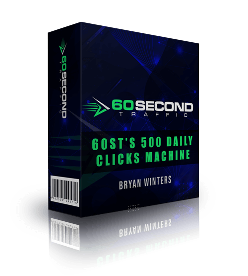 60-Second-Traffic-PRO-oto-1