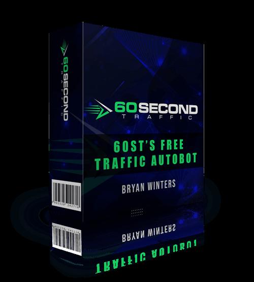 60-Second-Traffic-PRO-oto-2