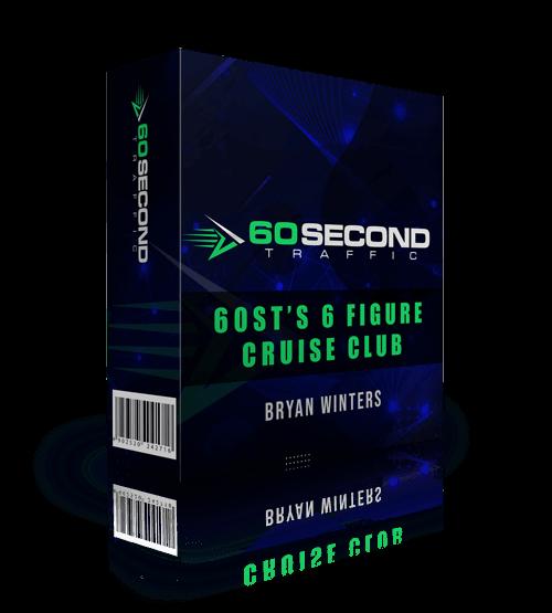 60-Second-Traffic-PRO-oto-5