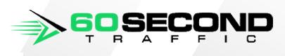 60-Second-Traffic-PRO