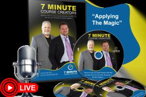 7-Minute-Course-Creators-review