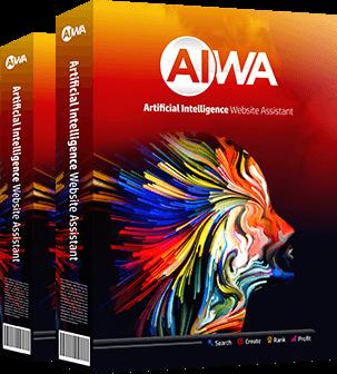 AIWA-review