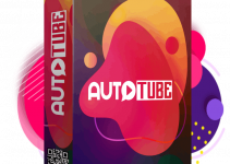 AutoTube-review