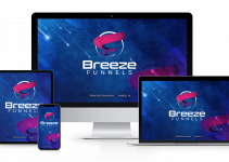 Breeze Funnels Review – The World-Class Viral Funnel Builder