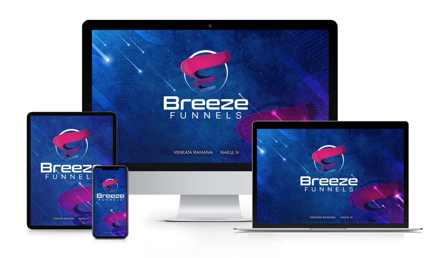 Breeze-Funnels-Review