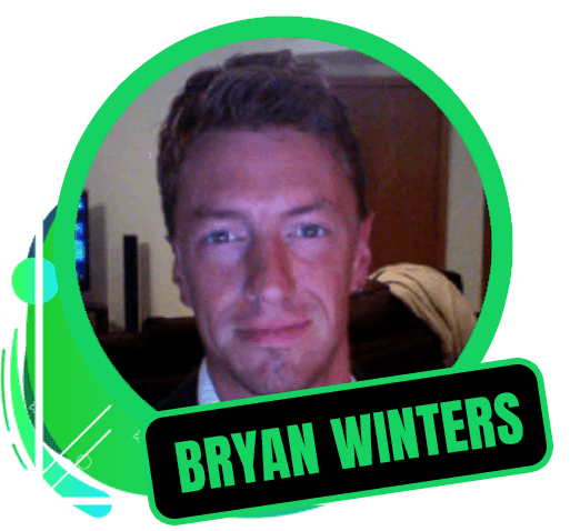 Bryan-Winters