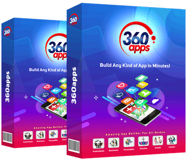 Business360-Suite-feature-1