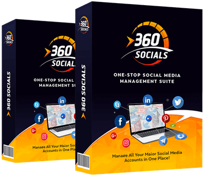 Business360-Suite-feature-10