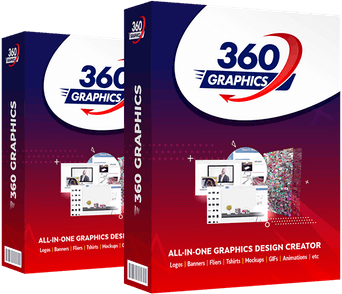 Business360-Suite-feature-2
