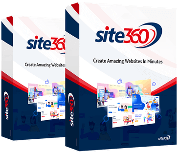 Business360-Suite-feature-8