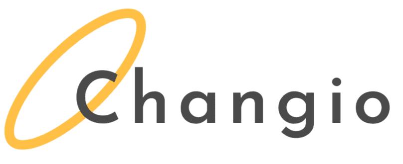 Changio