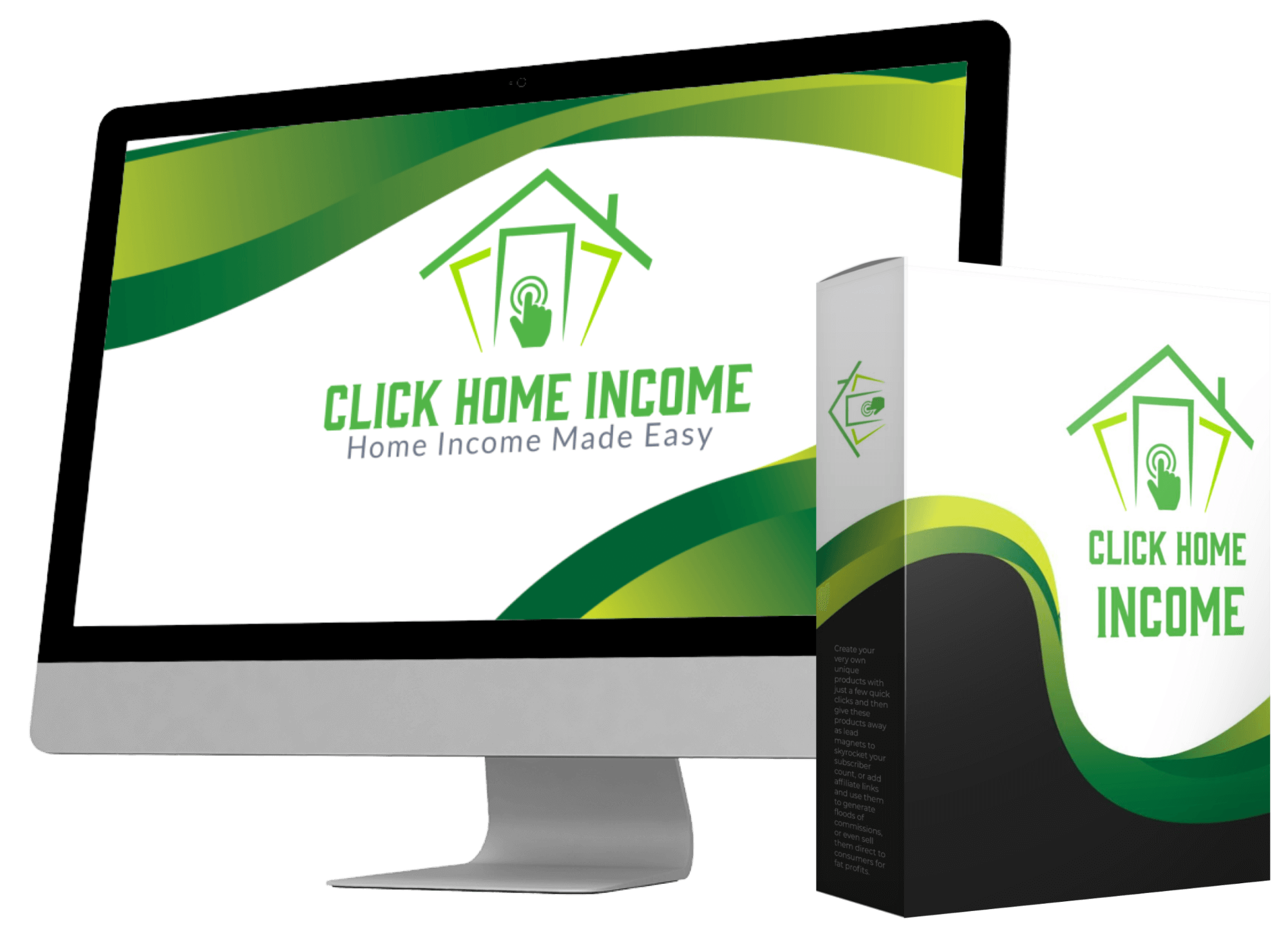 Click-Home-Income-review