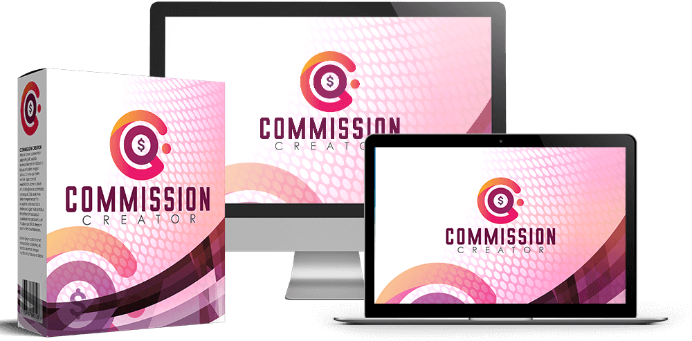 Commission-Creator-Review
